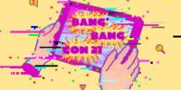 BTS anuncia su evento BANG BANG CON 2021