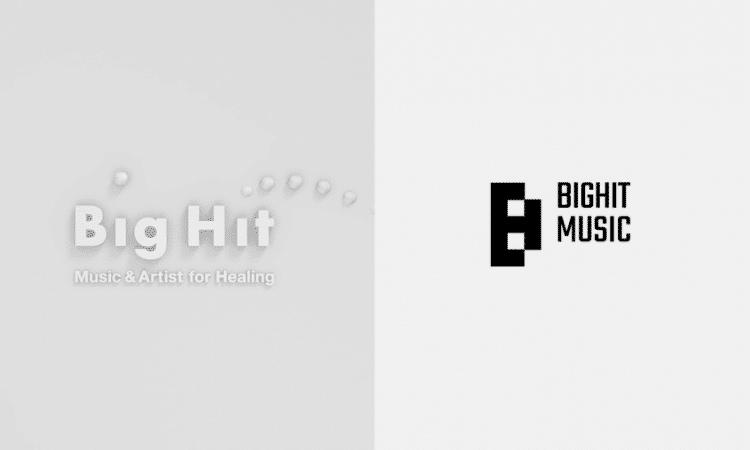 Netizens reaccionan al cambio en la introducción en los vídeos de Big Hit