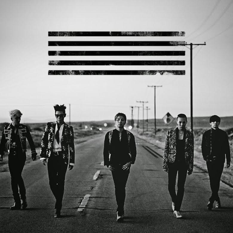 BIGBANG actualiza el perfil de sus redes sociales por primera vez en 8 años, ¿Se acerca su regreso