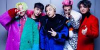 Frases de BIGBANG para acompañar tus fotos