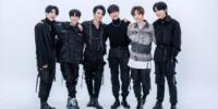 Se anuncia la separación del grupo BLACK6IX