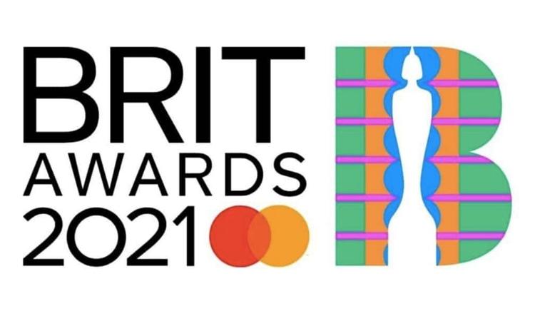 Los BRIT Awards se llevarán a cabo con público en vivo y sin distanciamiento