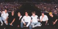 BTS y ARMY culminan con amor el BANG BANG CON 2021