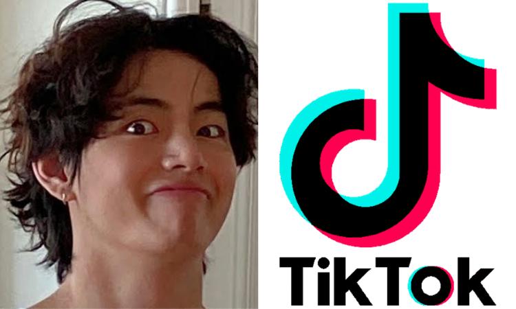 BTS responde a las publicaciones de ARMY en TikTok