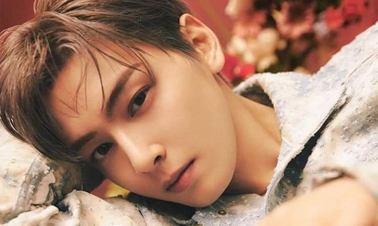 Cha Eun Woo de ASTRO revela su nombre en inglés ¡Y es completamente inesperado!