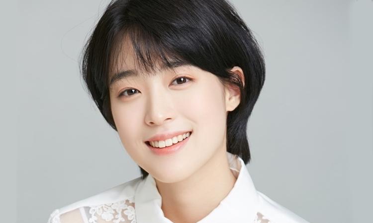 ¿Quién es Choi Sung Eun, la actriz que protagonizará 'Annarasumanara' con Hwang In Yeop y Ji Chang Wook?