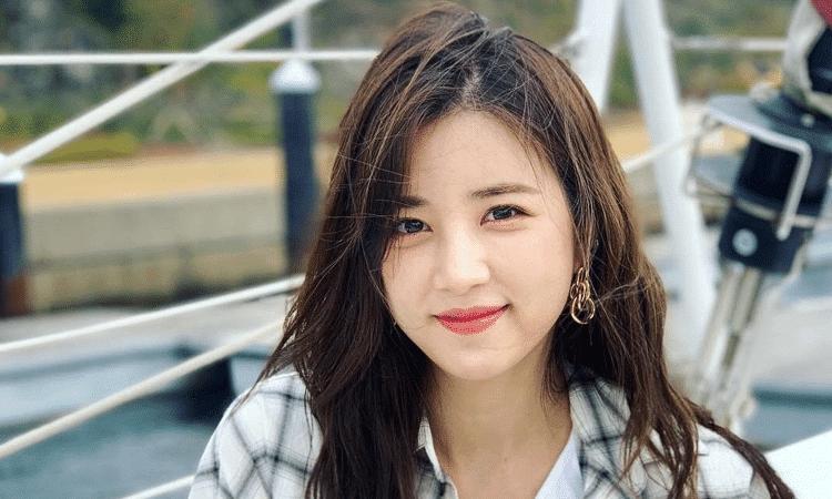 Agencia de Chorong de Apink asegura que supuesta víctima de bullying miente