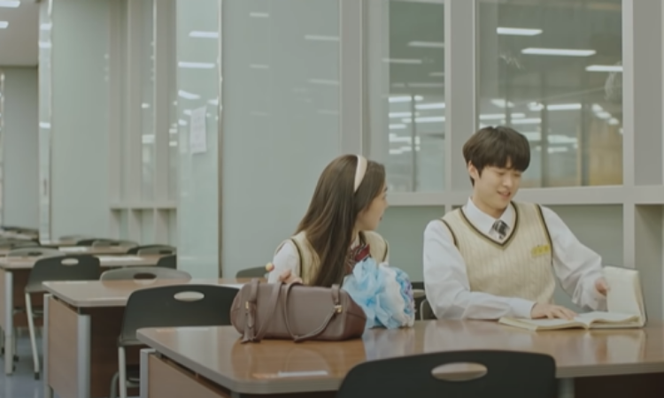 Kyuhyun de Super Junior lanza un dulce vídeo teaser para su nueva canción 'Coffe'