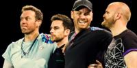 RUMOR: Coldplay está en Corea del Sur; ¿Habrá colaboración con BTS?