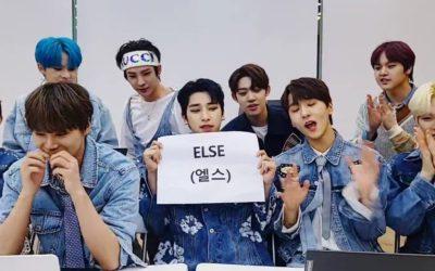 BAE173 anuncia el nombre oficial de su fandom