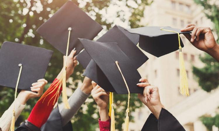 Universidad mexicana convoca a jóvenes que quieran estudiar Lic. en Estudios coreanos