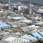 Japão vai liberar água radioativa da usina nuclear de Fukushima para o mar
