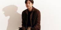 Gong Yoo confiesa que teme ser lastimado por otras personas