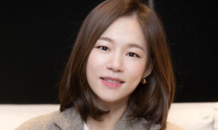 Han Ye Ri de 'Minari' firma contrato con una agencia de Hollywood