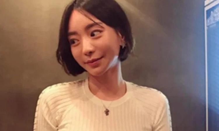 La influencer Hwang Hana enfrenta su primer juicio por cargos de robo y drogas