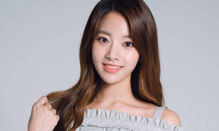 Hyunjoo de April aborda personalmente los rumores de ser intimidada por su grupo