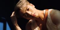 Jackson de GOT7 confiesa quién es la persona que acelera su corazón