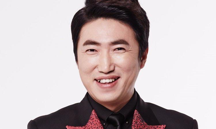 Darían 2 años y medio de prisión a sujeto que lanzó piedras a la casa de Jang Dong Min
