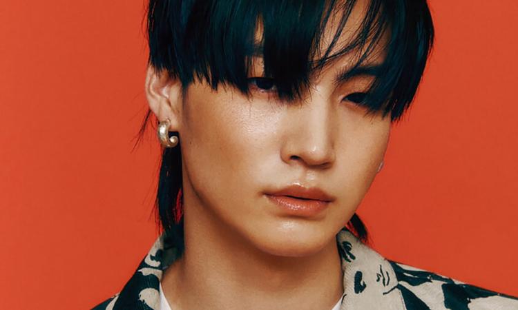 JB de GOT7 afirma que el grupo podría lanzar un álbum anualmente