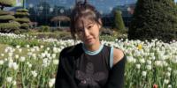 Acusan a Jennie de BLACKPINK de violar las pautas de distanciamiento social