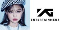 YG Entertainment es criticado por la respuesta selectiva y tardía a los asuntos de sus artistas