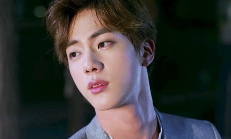 Medios coreanos discuten el potencial de Jin de BTS como actor