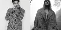 Jin de BTS y Taylor Swift, ¡Una de las colaboraciones más esperadas!