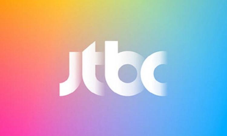 Se confirma que empleado de JTBC es positivo a COVID