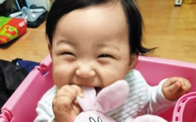 Fiscalía revela nuevos detalles sobre el supuesto asesinato de Jung In por sus padres adoptivos