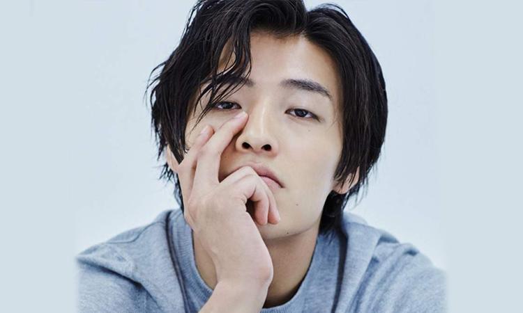 La amabilidad de Kang Ha Neul es tan sorprendente que agrace al tipo que lo hackeó