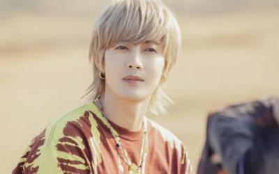 Kim Hyun Joong enamora a Henecia cantando 'Despacito' de Luis Fonsi