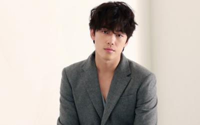 ¿Quién es Kim Jung Hyun, el actor que está en controversia con Seo Ye Ji y Seohyun?