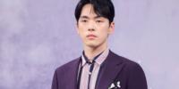 Kim Jung Hyun se disculpa por su reciente polémica a través de una carta