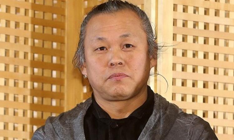 El director Kim Ki Duk es homenajeado en los Oscares