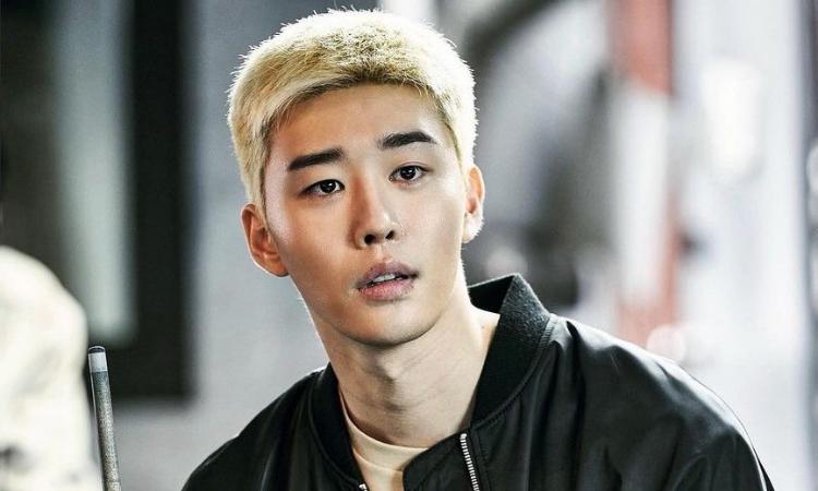 Dramas de Kim Kwon que deberías ver