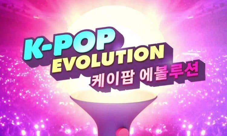 Documental de K-pop