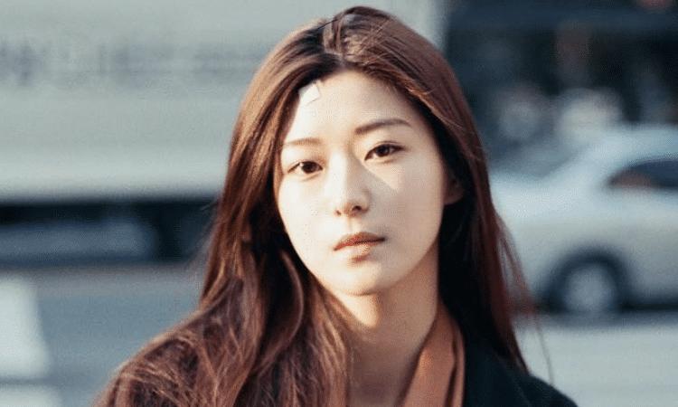 Explican demanda de Lee Ga Haeun a su víctima