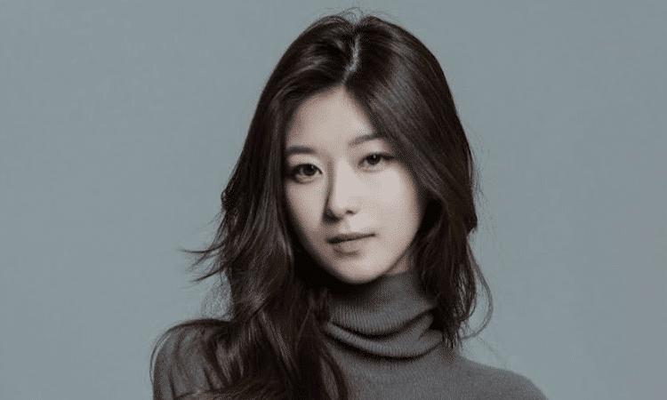 Lee Ga Heun de 'Heart Signal 3' admite acusaciones de intimidación pero demanda a la víctima