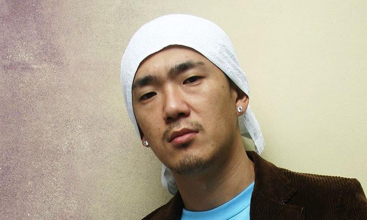 Lee Ha Neul acusa públicamente a Kim Chang Ryul de DJ DOC de la muerte de su hermano
