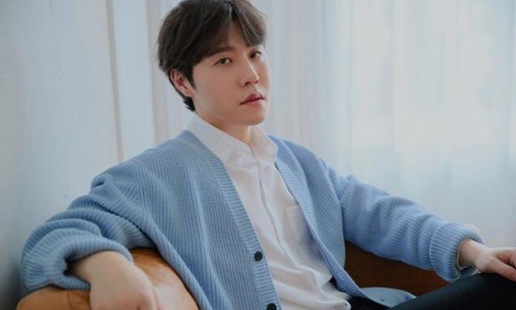 Lee Hyun aparecerá en 'Love Call Center' tras renovar con Big Hit Music