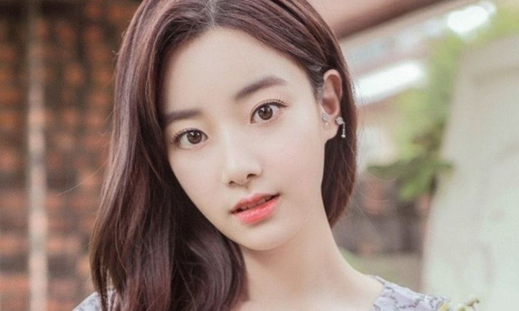Lee Hyunjoo