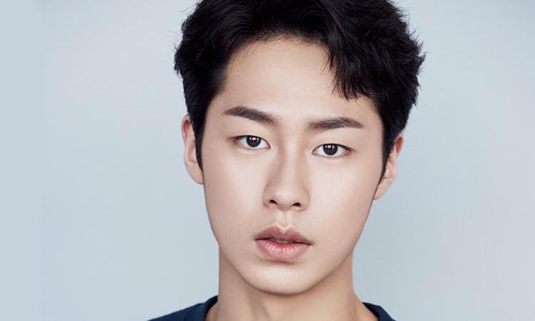 Lee Jae Wook se une a la agencia CJ Entertainment