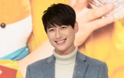 Lee Ji Hoon, anuncia su matrimonio