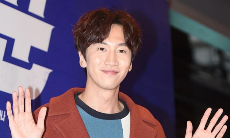 'Running Man' de SBS emite comunicado despidiéndose de Lee Kwang Soo