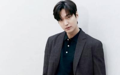 Por que 'Pachinko' nos permitirá conhecer um novo lado de Lee Min Ho?