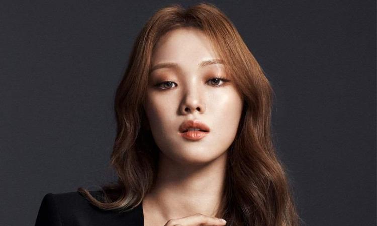 Lee Sung Kyung regresaría a los dramas con 'Shooting Star'
