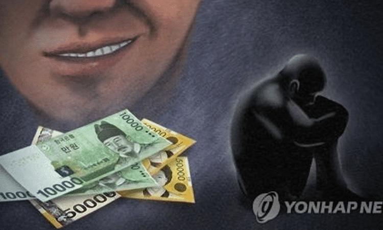 Letrista de Kpop revela los malos salarios y tratos injustos en la industria