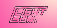 Cube Entertainment anuncia su nuevo grupo de chicas LIGHTSUM