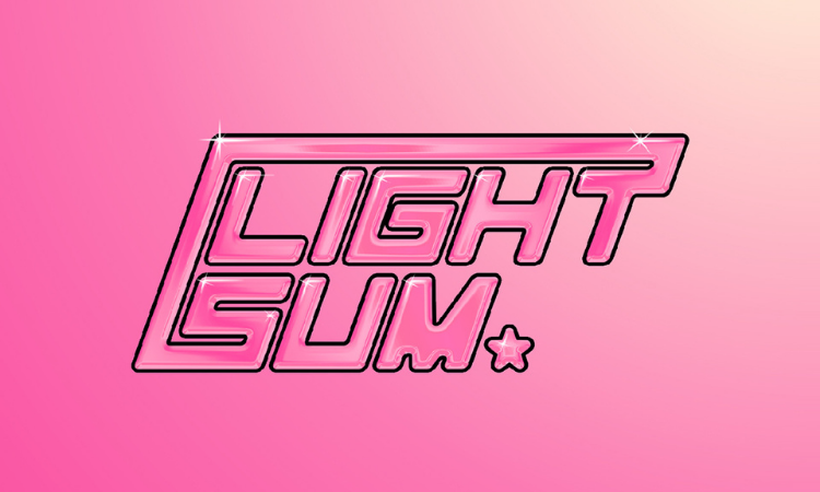 Cube Entertainment anuncia su nuevo grupo de chicas LIGHTSUM