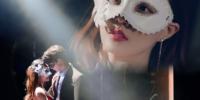 'Love Scenery' ya está disponible en Doramasmp4